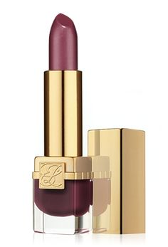 Exotic Orchid - Pure Color Long Lasting Lipstick