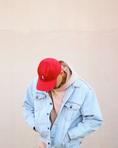 More Fashion at OmnipxtentShop at : Mint Crew