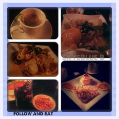 Chimu Peruvian Cuisine & Steak House - Williamsburg - North Side - Brooklyn, NY