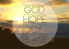 #thursdaymotivation #thursdaymotivations #thursday #thursdaythursday #thursdayquote #thursdayinspiration #God #Jesus #quote #inspirationalquotes #christian #christians #christianity #christianmom #faith #faithful #motivation #Hope #joy #love #bible #inspirational