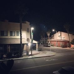 December 2016 Arrived our final destination Imperial Beach, San Diego 💛💚❤️💙💜 #crosscountry #spiritual #trip #imperialbeach #sandiego #california #america #night #light #sky #street #shop #クロスカントリー #スピリチュアル #旅 #インペリアルビーチ #サンディエゴ #カリフォルニア #アメリカ #夜 #空 #光 #道 #お店 #imperialbeachlocals #sandiegoconnection #sdlocals #iblocals - posted by Arian  https://www.instagram.com/arianzumi. See more post on Imperial Beach at http://imperialbeachlocals.com