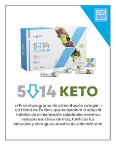 Detox, Packing, Body Weight, Loosing Weight, Board, Products, Health, Bag Packaging