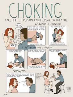 funny choking posters - Google Search