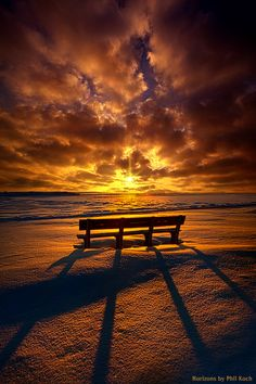 Beauitful scene. This really inspires me. I would love to sit here before a day of writing