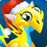 Dragon City for PC (Windows 7/8/XP/Vista/Mac)