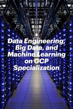 Data Engineering on Google Cloud Platform. Launch your career in Data Engineering. Deliver business value with big data and machine learning. #data #dataengineering #engineering #machinelearning #neuralnetworks #ai Bunker Hill Monument, Free Facebook Likes, Social Media Impact, Big Data, Machine Learning, Computer Science, Cloud, Career, Engineering