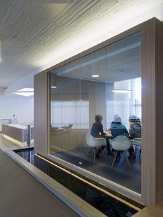 TBWA office Erginoglu Calıslar Architecture Istanbul 03