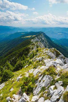 Turism Romania, Romania Travel, Countries Of The World, Savage, Most Beautiful, Mountains, Country, Blog, Fotografia