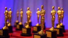 Oscar 2016: ecco tutti i vincitori dei premi!
