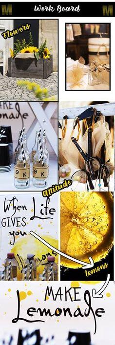 #Καλοκαίρι και σπιτική #λεμονάδα- Always #happy to #work with #flowers and #decoration and give unic #style to #weddings #baptisms #christening #party #birtdays and every #event - Concept Stylist #Μάνθα_Μάντζιου & Floral Artist #Ντίνος_Μαβίδης