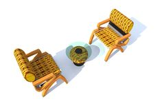 Furniture Design by Albert KwessiDesign-Box Architecture-Technique-Design  ............................................................................................................................................ Contact; Email; alkdesignbox@gmail.com Phone Number; +226 77 01 31 13 https://www.facebook.com/FigureDeStyle http://goldendecor.blogspot.com