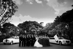 BnW wedding effect shoot by Brown Photography Wedding Photos, Paintings, Brown, Photography, Marriage Pictures, Photograph, Paint, Painting Art, Fotografie