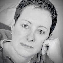 Mary Jo Asmus