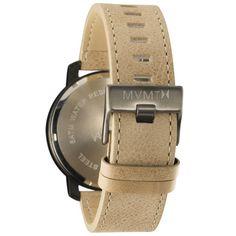 All Men's Watches | MVMT Watches