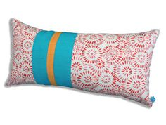 Google Image Result for http://www.khmertrading.com.au/images/tendance/Cushion%2520-%2520Limited%2520Edition%2520SYD%25202012/CUPW07B.jpg
