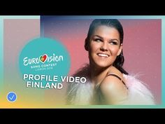 YouTube Eurovision Songs, Finland, Profile, Reading, Youtube, User Profile, Word Reading, Youtubers, Youtube Movies