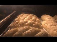Les Perles de Pain (les pains au yaourt toudoutoumou) - Patachou, miam-miam et compagnie