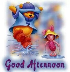 Good Afternoon sister,I am ok.hope you are ok too.RELAX.....xxxxxxxx