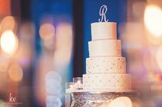 Bella Collina: Emily and Danny | KV Photography