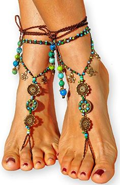 Sea Mandala Barefoot Sandals PanoParaTanto http://www.amazon.com/dp/B0191U73EU/ref=cm_sw_r_pi_dp_0ku.wb04WD45N