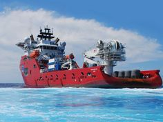 DOF-Subsea-Awarded-Contract-by-Teekay-for-Newbuild-FPSO.jpg 873×655 pixels