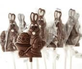 www.premiumchocolatiers.com