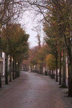 Vlieland Dorpsstraat #vlieland
