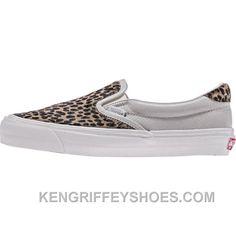 Domain Registered at Safenames Buy Vans, Vans Shop, Michael Jordan Shoes, Air Jordan Shoes, Stephen Curry Shoes, Shoes 2016, Leopard Top, Vans Slip On, Yeezy Shoes