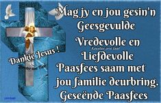 Blessed Assurance, Gods Grace, Afrikaans, Lily Of The Valley, Amen, Wish, Passion, Peace, Thoughts