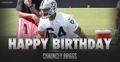 Chocolate Happy Birthday Cake for Chauncey (GIF) — Download on Funimada.com Happy Birthday Cakes, Birthday Favors, Birthday Cards, Birthday Animated Gif, Name Maker, Holiday Greeting Cards, First Names, First Love, Oakland Raiders