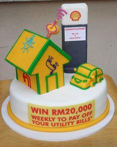 Shell Contest | Flickr: Intercambio de fotos