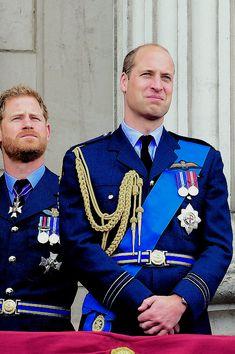 British Monarchy History Duke Of Cambridge Royal Jewels Lady Diana Royal Fashion