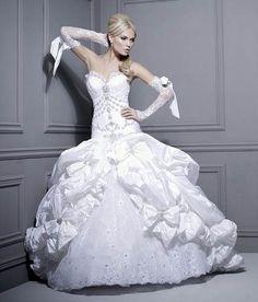 Pnina-Tornai-Dresses-Drop-Waist.jpg (500×586)