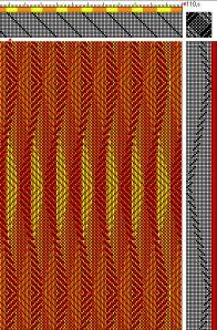 Shirley Treasure | Weaver & Textile Artist