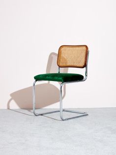 Cesca Chair – Coming Soon