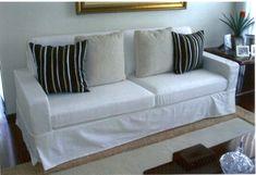 Capas Para Sofa | Capa para Sofa | Tapeçaria em SP - TAPECARIA RENOVACAO