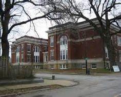 Evans School In Tipton County In Historic Indiana Architecture Pinterest Photos Schools