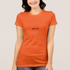 Just me – Women's Men's Tee Shirt Orange T-shirt Logo, Casual Outfits, Fashion Outfits, Women's Fashion, Fashion Women, High Fashion, Design Logo, Horse T Shirts, Womens Workout Outfits