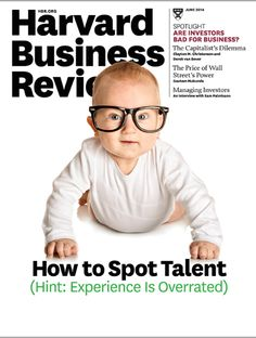 Harvard Business Review On The App Store On Itunes  Winter Wish