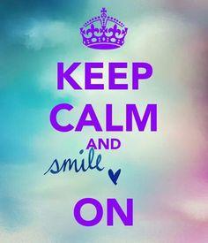 Il turno del Venerdì pomeriggio #welcometothejungle - il sabato è più tranquillo tra i due -  #dontworrybehappy - un signore ieri ci ha fatto i complimenti per le nostre facce sorridenti #sempresmile ☆♡
