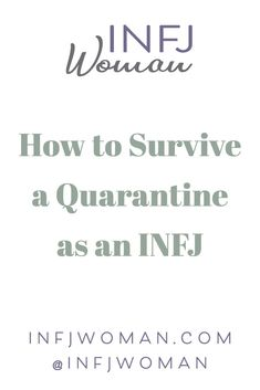 It's easy to be overwhelmed right now. A lot of pe Career Quotes, Relationship Quotes, I Feel Lost, Infj Type, Happy Sunday Quotes, Intj Personality, Introvert Quotes, Marketing Quotes, Daily Inspiration Quotes
