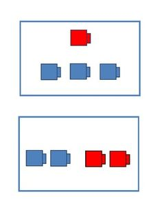 FREE number talks flash cards. Subitizing dot cards, ten frames, number lines, and cubes pdf overview here http://www.beverlyhills.k12.ca.us/ourpages/auto/2007/10/15/1192462395585/Number%20Talk%20Overview.pdf