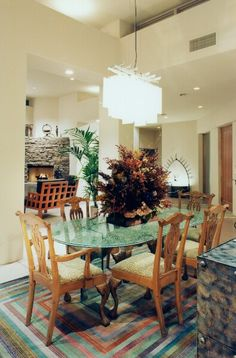 dining room table sets with leaf simple dining room decorating ideas caster dining room chairs #DiningRoom