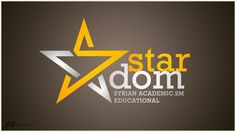 35 Impressive Star Logo Design Inspiration