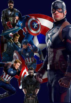 Captain America Cosplay, Marvel Captain America, Marvel Dc Comics, Marvel Heroes, Marvel Avengers, Capitan America Chris Evans, Chris Evans Captain America, Peggy Carter, Steve Rogers