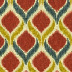 Home decor squares and print fabrics on pinterest