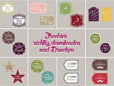 Content filed under the Freebies category. Freebies, Christmas Printables, Digital Stamps, Gift Tags, Free Printables, Stampin Up, Calendar, Diy Crafts, Writing
