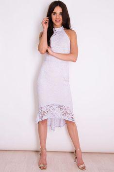 2fd9127b3d5f 17 Best Women s fashion images