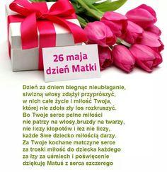 Najlepsze Obrazy Na Tablicy Dzień Matki 26 Dzień Matki