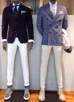 2d34d07ec ...  cargo  casual  chaqueta  chinos  denim  details  eleventy  estilo   giacca  Italia  Italy  jacket  menstyle  shirts  SpringSummer  stileuomo   store